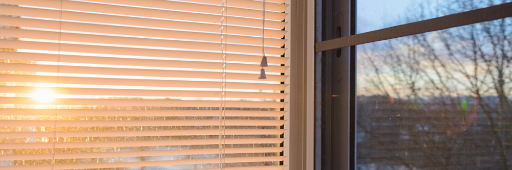 blinds - Southern California Window Coverings