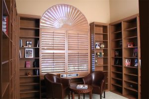 Encinitas Blinds and Shutters