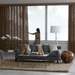 Brown Shades - Window Shades Murieta