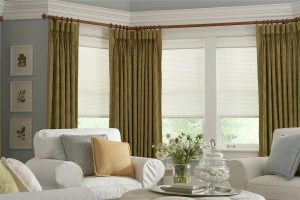Corona Blinds and Shutters
