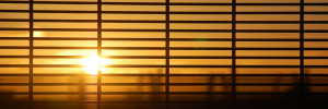 sunset - Southern California Window Coverings