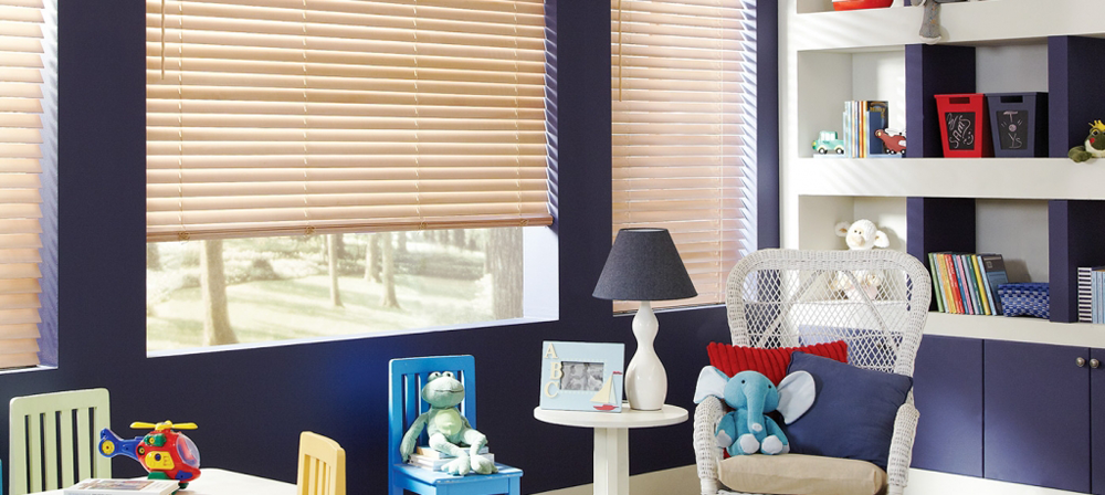 tan blinds - san diego blinds
