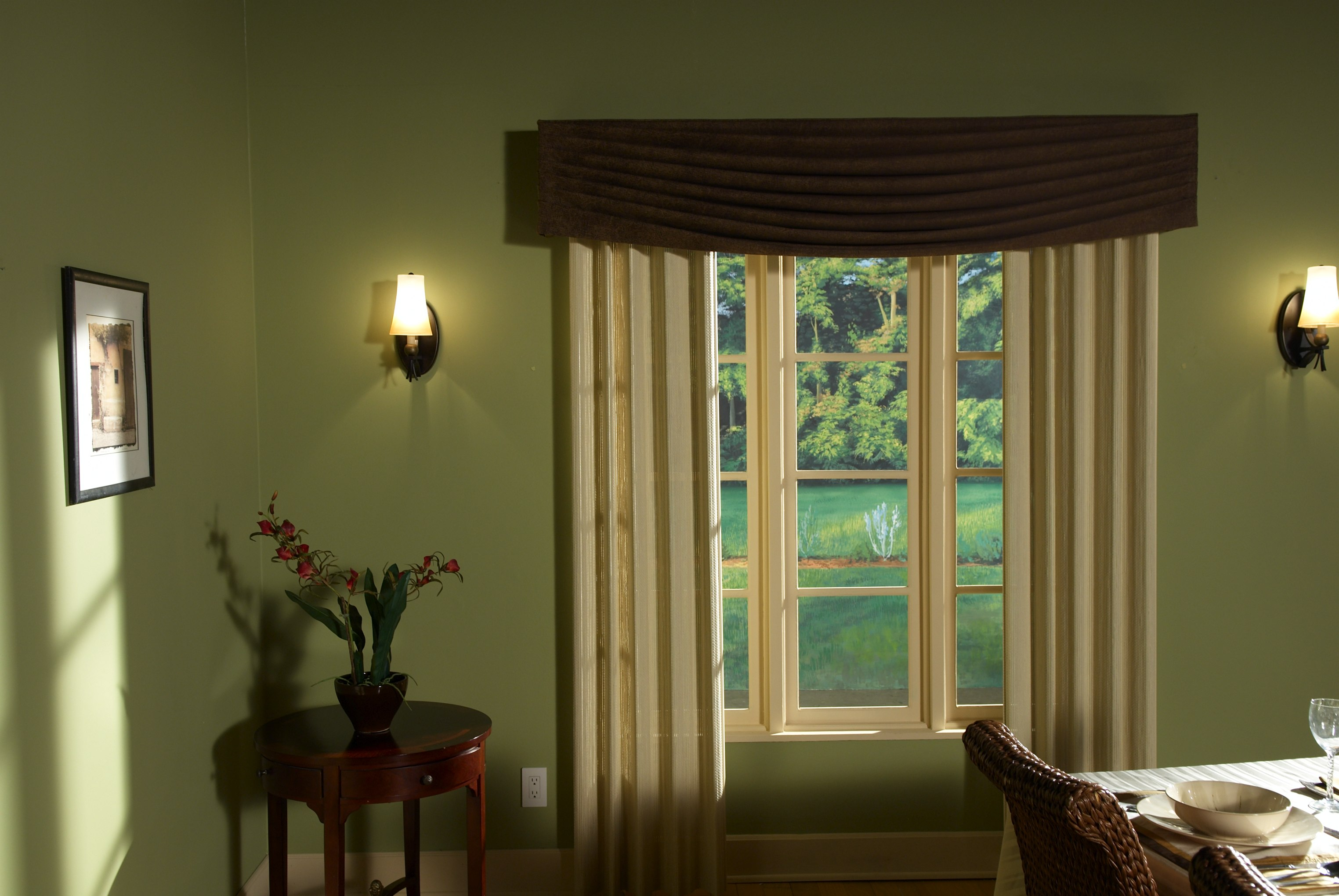 Menifee Blinds and Shutters