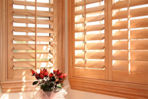 Mobile Shutter Services In San Diego