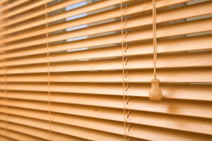 Winchester Blinds and Shutters