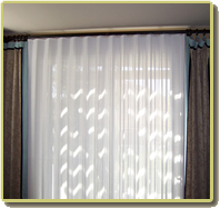 Escondido Blinds and Shutters