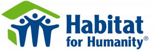 habitat-logo - CA Blinds & Shutters