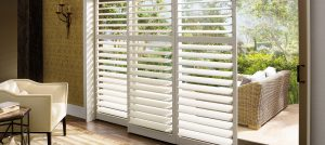 Carlsbad Blinds and Shutters