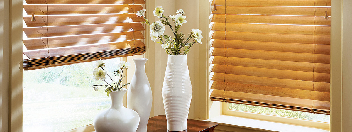 hd_header_parkreflectC-Murrieta Blinds