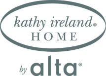 kathy-ireland-home-by-alta-CA Blinds & Shutters