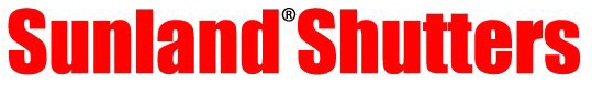 sunland-logo-red-CA Blinds & Shutters